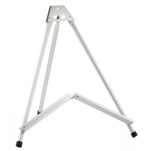 Heritage Arts™ Joliet Aluminum Table Easel: Aluminum, Display, Tabletop, (model HAE540), price per each