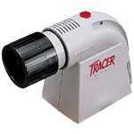 Artograph® Tracer Projector: 14x, (model 225-360), price per each
