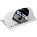 Logan® Push Style Bevel Handheld Mat Cutter: Mat Board, Knife, (model L2000), price per each