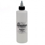 Natural Pigments Ceracolors Retarder (8 fl oz)