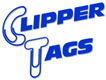 Clipper Tags