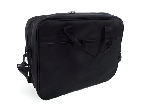 Guerilla Painter LapTop Box™ Bag: 9 x 12
