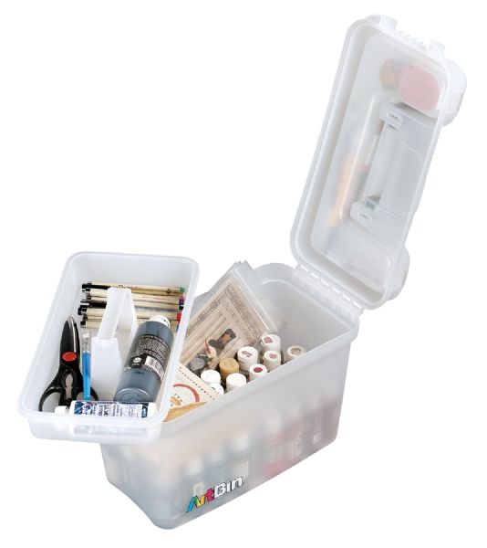 Artbin Sidekick™ Storage Box