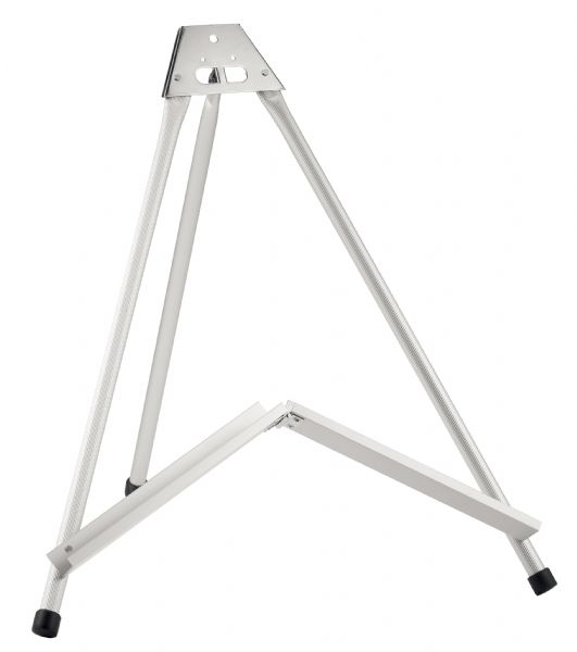 Heritage Arts Joliet Aluminum Table Easel