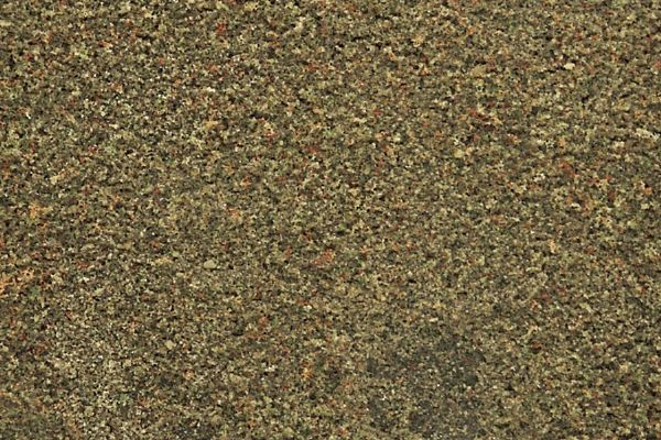Woodland Scenics Earth Blend Blended Turf