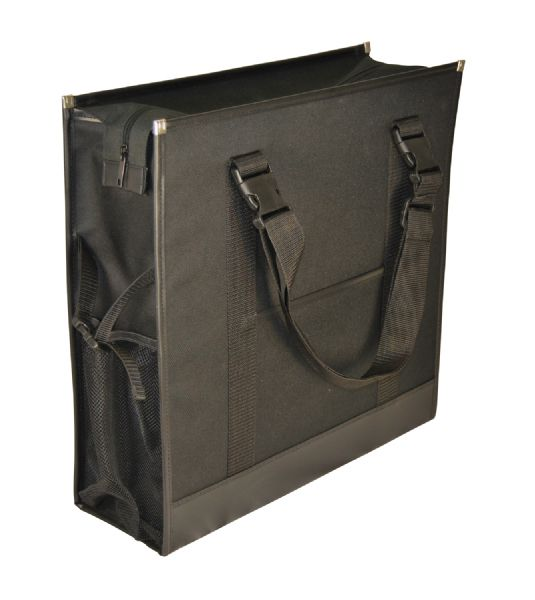 Prestige Backpack Easel Bag