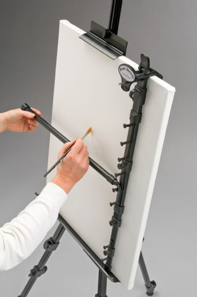 Ever Steady® Painter's Handrest