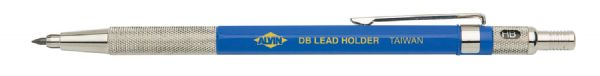 Alvin DB Lead Holder