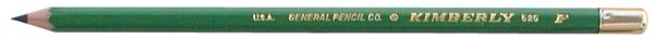Kimberly® Drawing Pencil F