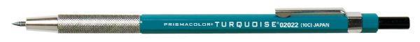 Prismacolor Turquoise® Lead Holder