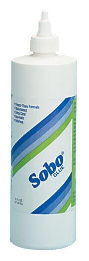 Sobo® Liquid Glue 16oz