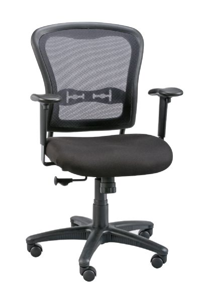 Alvin Mesh Back Paragon™ Manager's Chair
