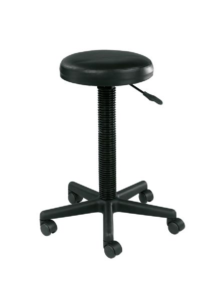 Alvin Pneumatic-Lift Stool