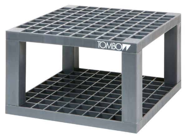 Tombow Dual Brush® Desk Stand