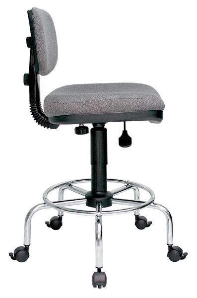 Alvin American-Style Draftsman's Chair
