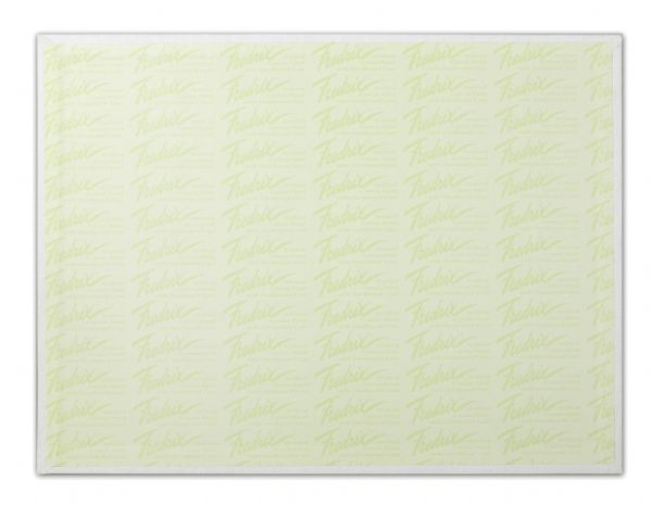 Fredrix® PRO Series 12 x 16 Archival Linen Canvas Board: White/Ivory,  Panel/Board, Linen, 12