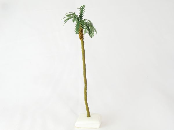 Wee Scapes Architectural Model Palm Trees 3-Pack