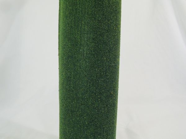 "Wee Scapes Architectural Model 12"" X 50"" Medium Green Grass Mat"