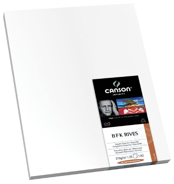 "Canson Infinity 24"" X 36"" Digital Paper Sheets"