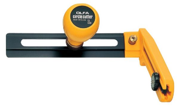 Olfa Snap-Off Circle Cutter