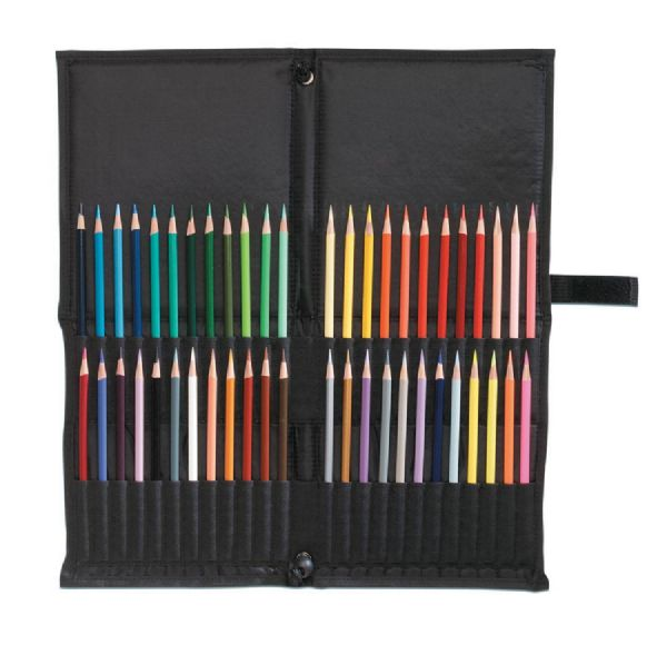 Heritage Arts Easy Pack & Go™ Pencil And Brush Holder