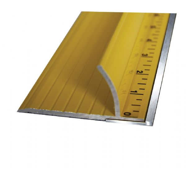 "Speedpress 40"" Ultimate Steel Safety Ruler"