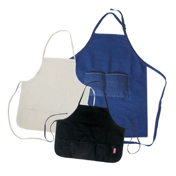 Heritage Arts Canvas Children's Apron
