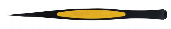 General® Point Tip Lighted Tweezers