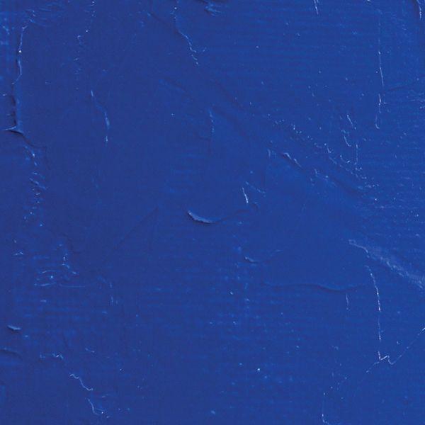 oil color paint cerulean blue 150ml artist supply source. Black Bedroom Furniture Sets. Home Design Ideas