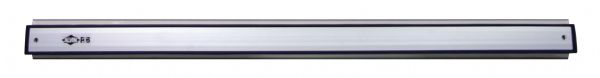 "Alvin 31"" Straightedge Blade For PXB31"