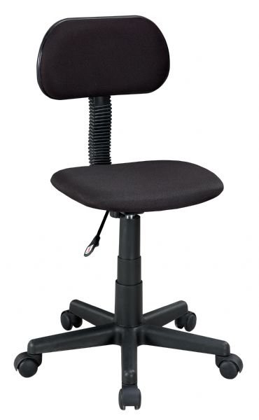 Alvin Office Height Economy Chair