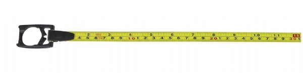 Alvin 100' Speedy Rewind Tape Measure