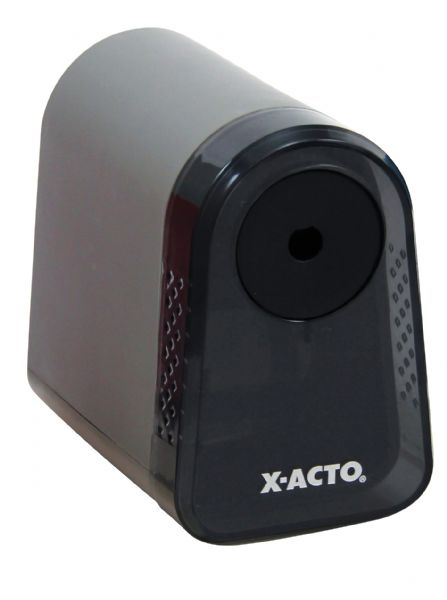 X-Acto Mighty Mite® Electric Sharpener Assorted Color