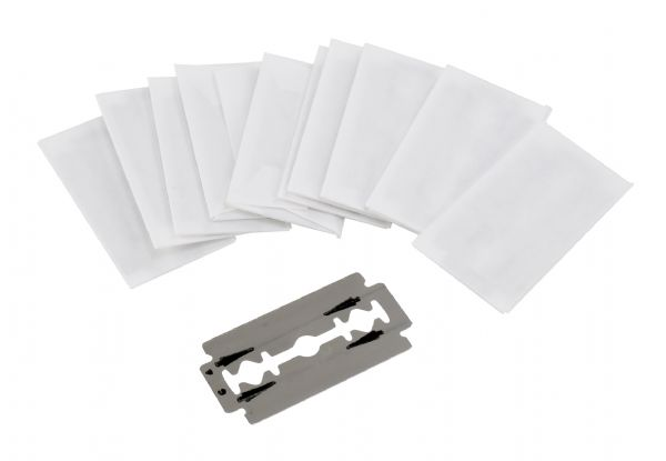 Alvin Zippy Cutting Tool Refill Blades