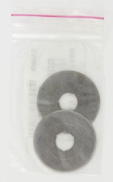 Alvin Rotary Cutter Refill Blades