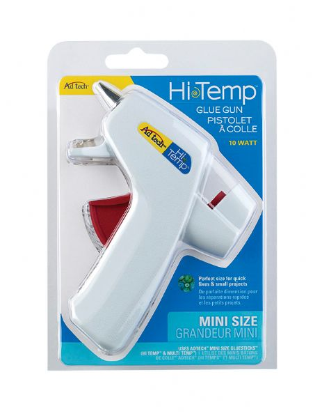 Ad Tech Mini Hi-Temp Glue Gun