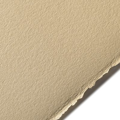 "Legion Paper Rives 22"" X 30"" 280 Gsm, Tan, 10-Pack"