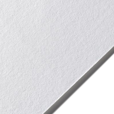 "Legion Paper Iyo Glazed 17"" X 22"" 85g, White"