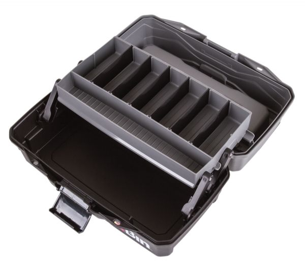 Artbin Single Tray Box