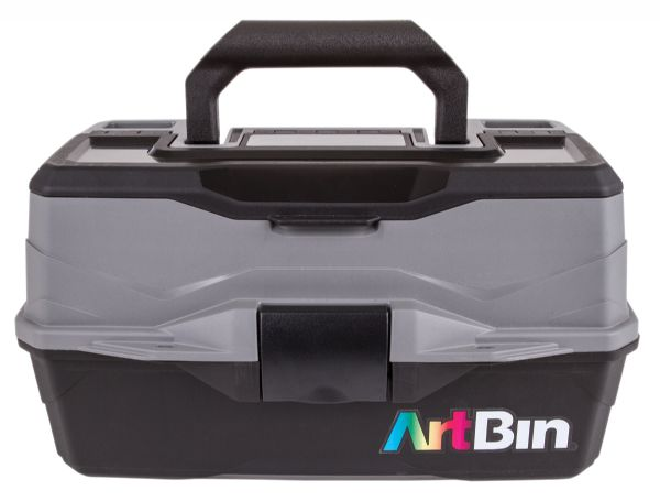 Artbin Two Tray Box