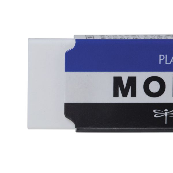 Tombow Mono® Smart Eraser