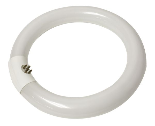 Alvin Magnifier Lamp Replacement Bulb For ML255