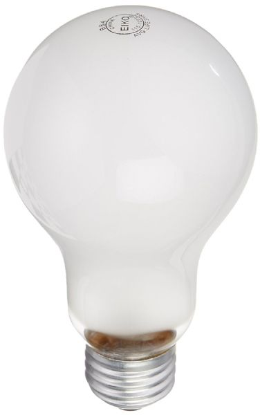 Speedball BBA#1 Photo Flood Bulb