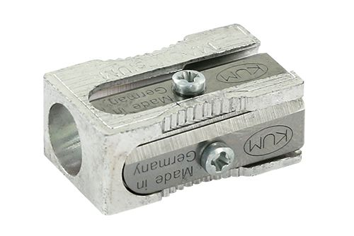 Kum® Block Sharpener