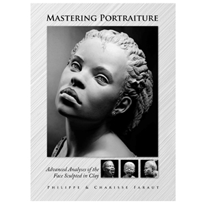 Mastering Portraiture