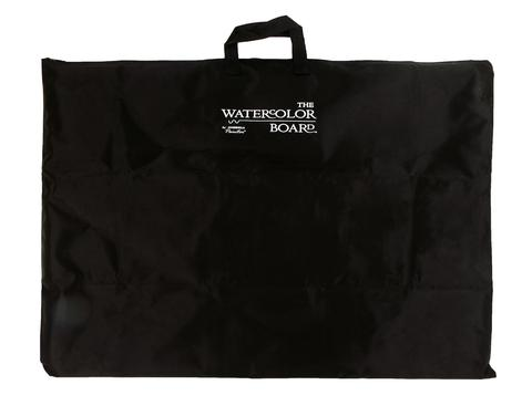 Guerilla Painter Portfolio Bag for Full Sheet Watercolorboard™