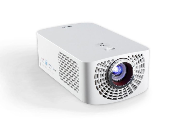 Artograph Impression1400 Digital Art Projector