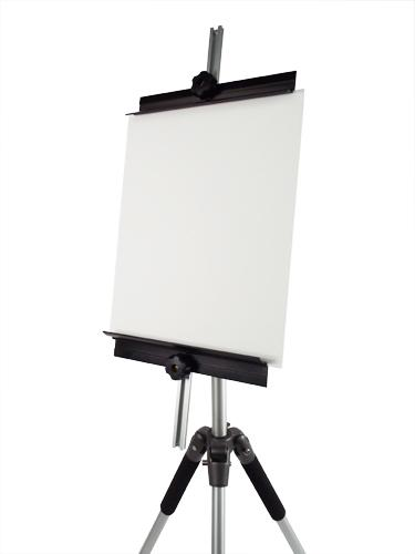 Guerilla Painter No. 17 Flex Easel™ V2.0