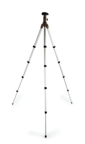 Guerilla Painter Ultra-Light Tripod Kit™ V 2.0