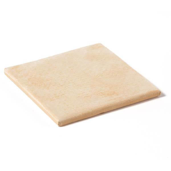 Natural Pigments Gilders Cushion (Square)